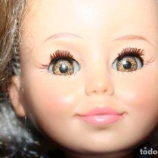 Moderne Puppen - antigua muñeca - 83416376