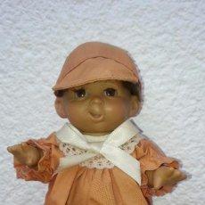 Muñecas Modernas: MUÑECO MUY ANTIGUO DE MARCA DANTON JOS. Lote 89519160