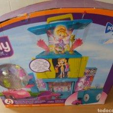 Muñecas Modernas: POLLY POCKET.. Lote 90971740