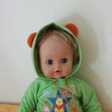 Muñecas Modernas: MUÑECO CICCIOBELLO. Lote 94295122