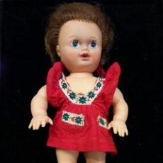 Muñecas Modernas: MUÑECA MARCA BELLA. Lote 97030943