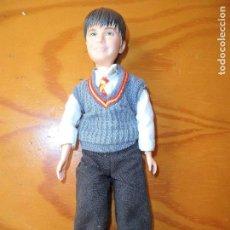Muñecas Modernas: MUÑECO 1995 MATTEL - BARBIE? SERIE TV PELICULA?. Lote 98961591