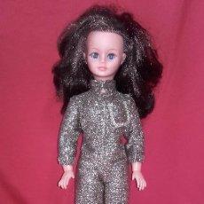 Moderne Puppen - Muñeca Maniquí francesa años 70 - 100735735
