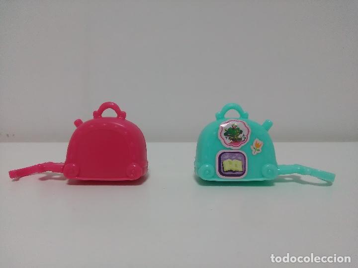 Muñecas Modernas: Lote Mi pequeño Pony - My Little Pony - G4 - Escuela + Ponis - Foto 20 - 101444287