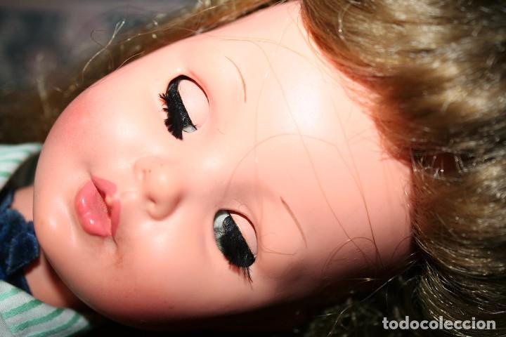 Muñecas Modernas: muñeca furga - Foto 3 - 101592979