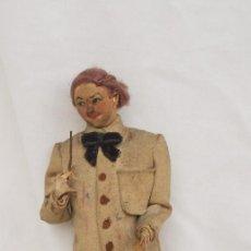 Moderne Puppen - muñeco de trapo - 103274819