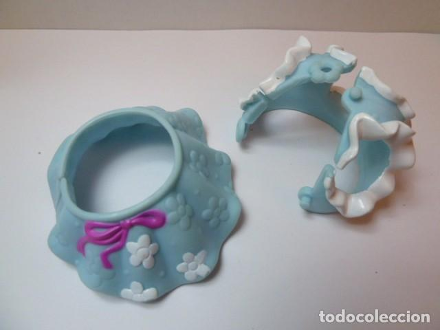 Muñecas Modernas: Ropa My Little Pony Hasbro - Foto 2 - 103806643