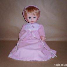 Muñecas Modernas: MUÑECO MARCELO DE TOYSE - PABLO - AÑOS 70 . Lote 103887227