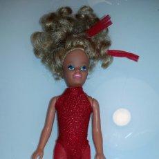 Muñecas Modernas: SKIPPER. MATTEL 1984.. Lote 106657627