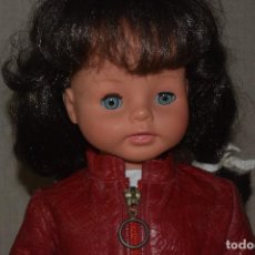 Moderne Puppen - muñeca francesa RAYNAL - 107268031