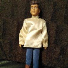 Muñecas Modernas: MUÑECO TIPO BARBIE KEN NOVIO PRINCESAS DISNEY . Lote 108406691