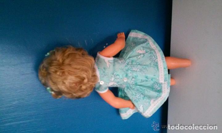 Muñecas Modernas: Muñeca francesa Bella - Foto 4 - 109542711