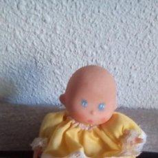 Muñecas Modernas: MUÑECA CEL MAESA. Lote 110045647