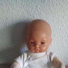 Muñecas Modernas: MUÑECO NENUCO BLANDITO. Lote 110051603