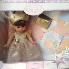 Muñecas Modernas: MUÑECA COROLLE BAILARINA. Lote 110571883