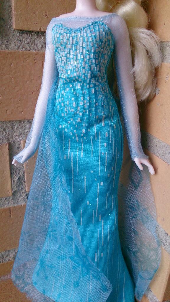 Frozen Sin Comprar Zapatos Muñeca Otras Hasbro Elsa Disney Muñecas Rxwq6nAU