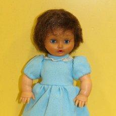 Muñecas Modernas: ANTIGUA MUÑECA BELLA - MADE IN FRANCE - AÑOS 60/70. Lote 115736647