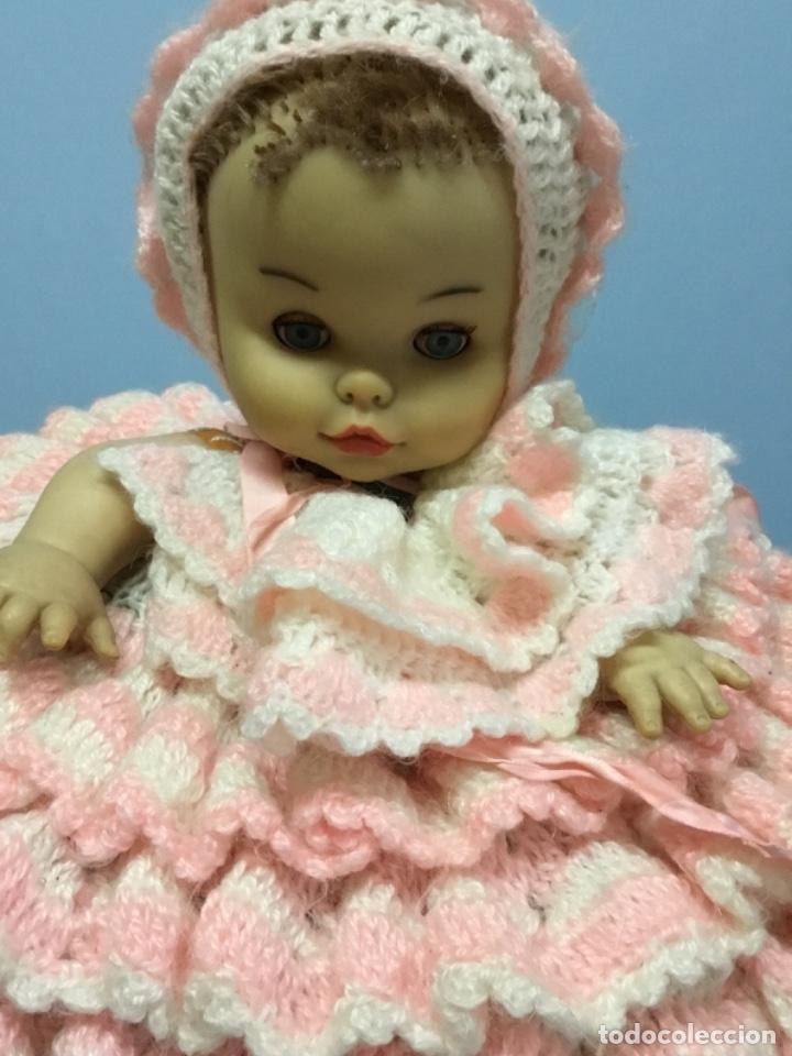 Muñecas Modernas: Mu?eca majber antigua - Foto 2 - 116047839