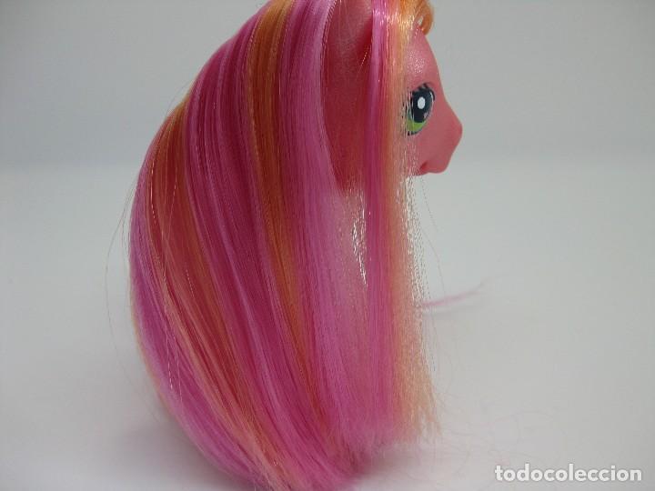 Muñecas Modernas: Pony G3- My Little Pony Sweet Summertime - Foto 2 - 119009591