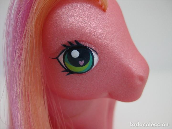Muñecas Modernas: Pony G3- My Little Pony Sweet Summertime - Foto 4 - 119009591