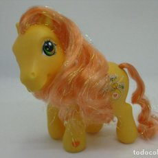 Moderne Puppen - Pony G3- My Little Pony Bumblesweet - 119389987