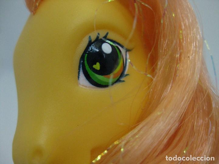 Muñecas Modernas: Pony G3- My Little Pony Bumblesweet - Foto 4 - 119389987