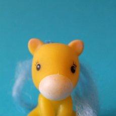 Muñecas Modernas: MI PEQUEÑO PONY / MY LITTLE PONY G1 - TAKARA FAKIE OSHARENA PONY - MY LOVELY PETS - PALAU TOYS. Lote 125015935