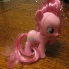 Muñecas Modernas: MY LITTLE PONY. Lote 128957323