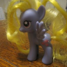 Muñecas Modernas: MY LITTLE PONY. Lote 128957607