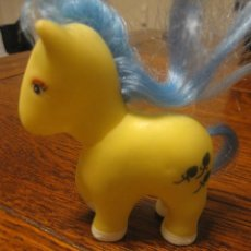 Muñecas Modernas: MY LITTLE PONY. Lote 128957711