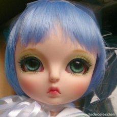 Muñecas Modernas: MUÑECA KOREANA DOLLMORE BJD LUKIA FIVE ANGEL STORY. Lote 129598247