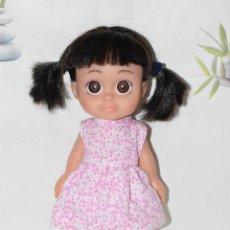 Muñecas Modernas: MUÑECA BOO DE DISNEY PIXAR. Lote 131011052
