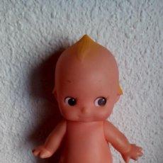 Muñecas Modernas: MUÑECO MUÑECA KEWPIE. Lote 133401034