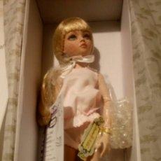Muñecas Modernas: ELLOWYNE ESSENTIAL FIRMLY PLANTED - TONNER- NUEVA. Lote 123511751