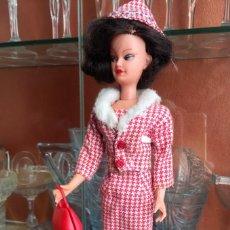 Muñecas Modernas: WILLY WILDEBRASS JACKIE KENNEDY 1960. Lote 140492166