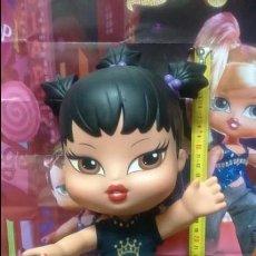 Moderne Puppen - Big bratz babyz doll muñeca oriental chinita - 140548530