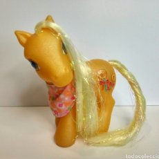 Modern Dolls - Pony G3 Butterscotch - Mi pequeño Pony My little Pony - 142213057