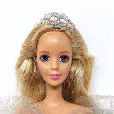 Muñecas Modernas: BARBIE BELLA DURMIENTE DE MATTEL. Lote 147422321