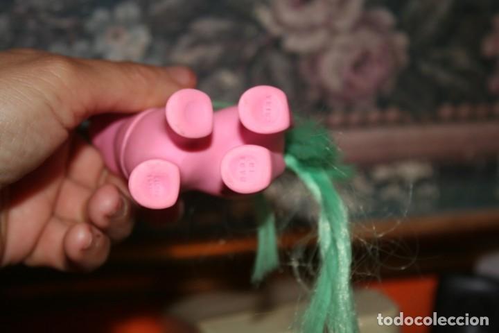 Muñecas Modernas: muñeco my little pony años 1984 hasbro - Foto 5 - 150027742