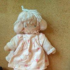 Moderne Puppen - Muñeca de trapo - 150099266