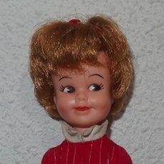 Muñecas Modernas: PENNY BRITE,DE LUXE READING CORP,AÑO 1963. Lote 150621234