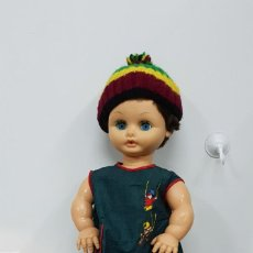 Muñecas Modernas: MUÑECA BELLA. Lote 151141158
