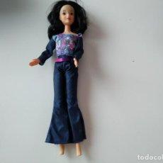 Muñecas Modernas: MUÑECA BLANCANIEVES DISNEY. Lote 152943750