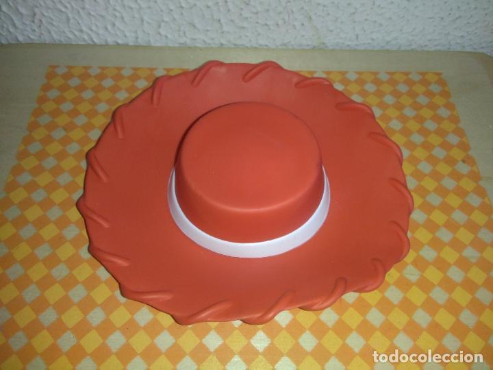 Dificil Sombrero De La Muñeca Jessie Jessy La V Kaufen Andere