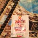 Muñecas Modernas: CATÁLOGO DE STEFFY LOVE. Lote 155877756