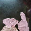 Muñecas Modernas: CONJUNTO DE 3 PIEZAS PARA AMERICAN GIRL. Lote 160518294
