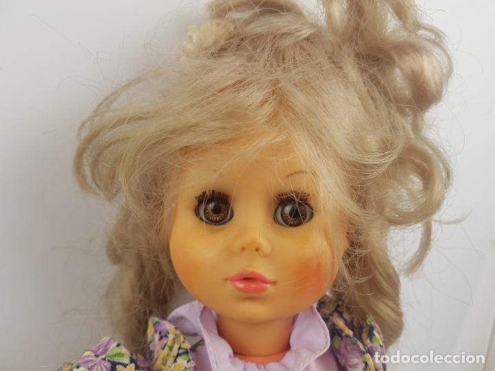 Muñecas Modernas: muñeca maniqui francesa jenny de gabar jeny - Foto 2 - 160855182