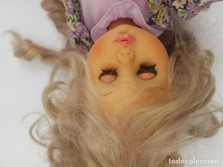 Muñecas Modernas: muñeca maniqui francesa jenny de gabar jeny - Foto 4 - 160855182