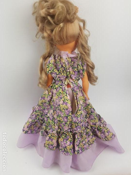 Muñecas Modernas: muñeca maniqui francesa jenny de gabar jeny - Foto 6 - 160855182