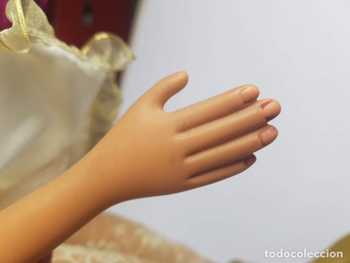 Muñecas Modernas: muñeca bratz gigante grande 60 cm - Foto 7 - 160856894
